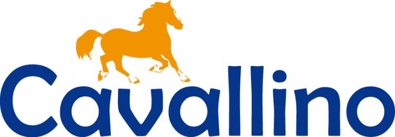 Cavallino GbR - Logo