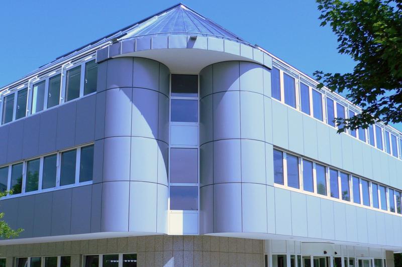 Institut für Public Management (IPM)