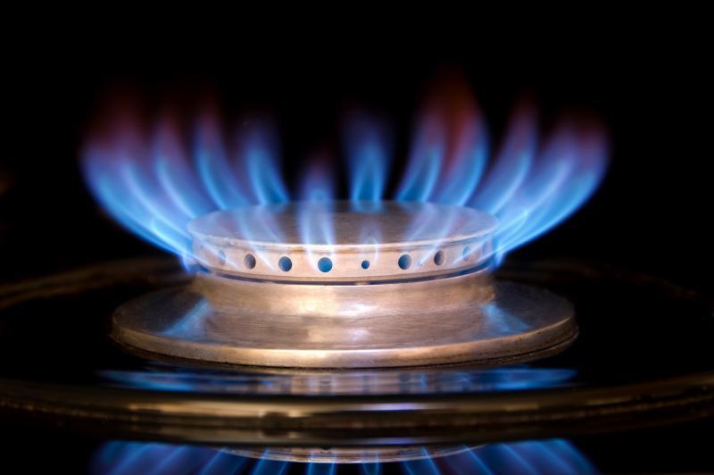 GVI - Gasversorgung Ismaning
