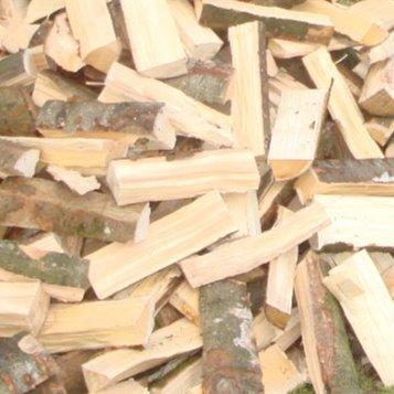 Brennholzhandel Schmaderer