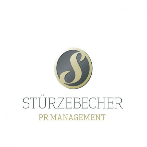 STÜRZEBECHER . PR MANAGEMENT