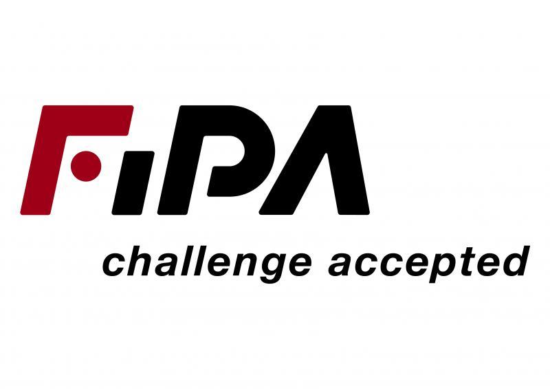 FIPA GmbH
