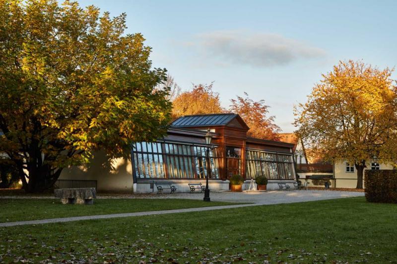 Kallmann-Museum