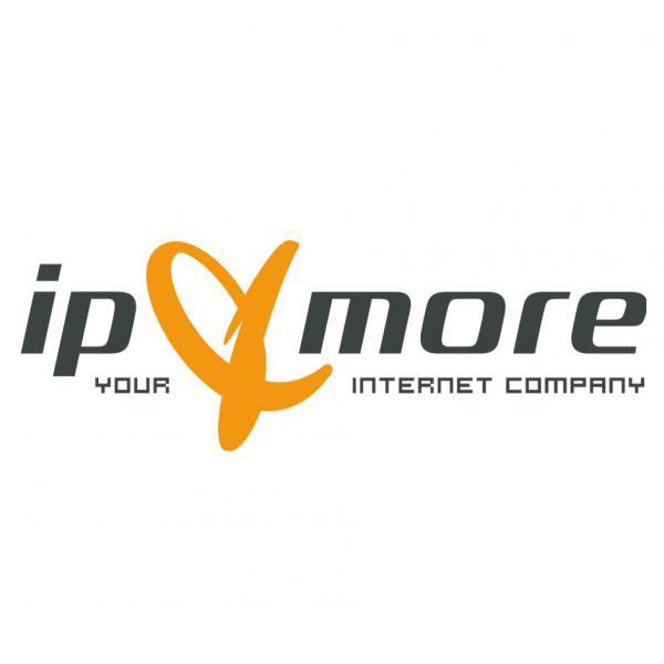 ip&more GmbH