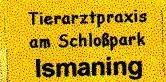 Tierarztpraxis Dr. Schlesinger