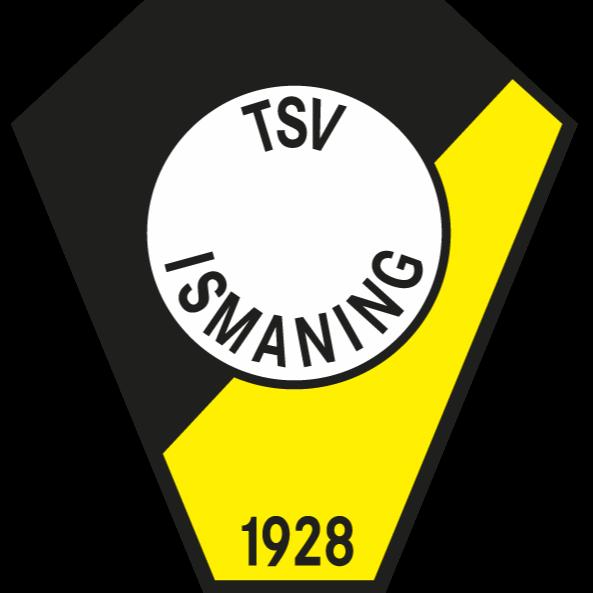TSV Ismaning