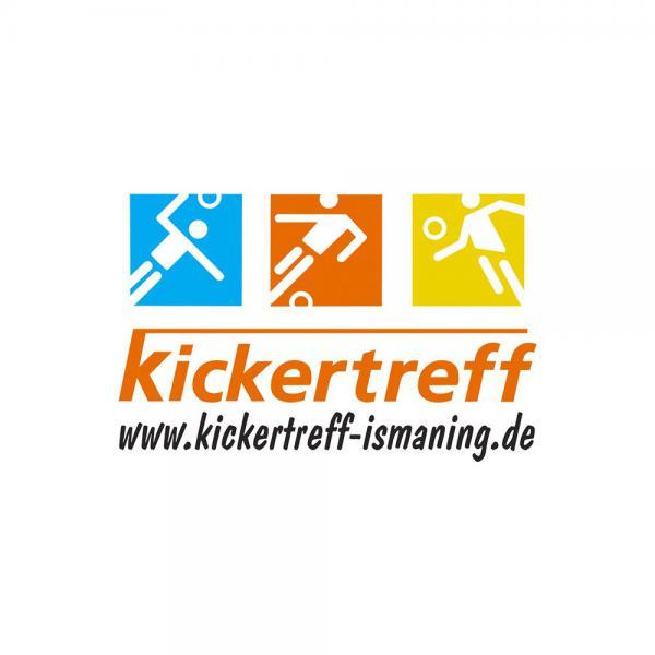 Kickertreff - Dein Sportfachhändler in Ismaning -