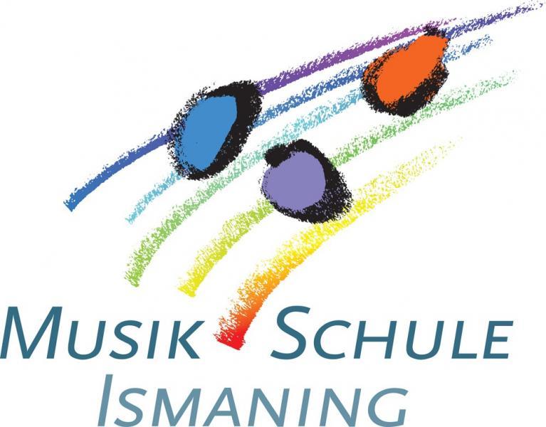 Musikschule Ismaning