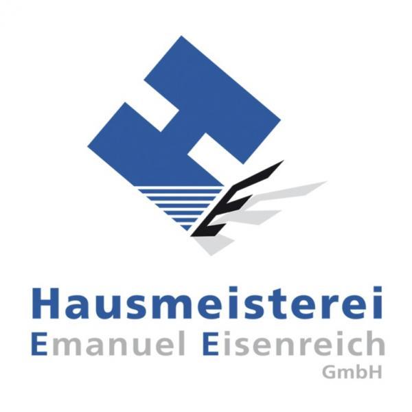 Hausmeisterei Emanuel Eisenreich GmbH