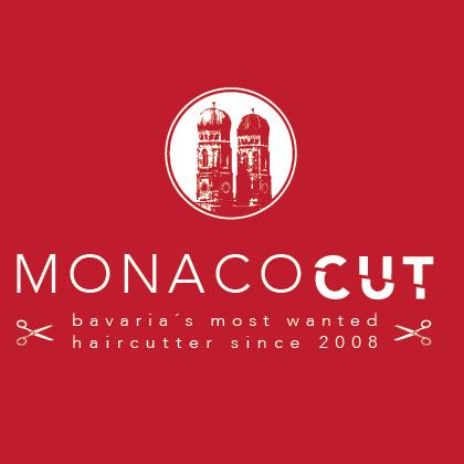 Friseur Monaco-cut