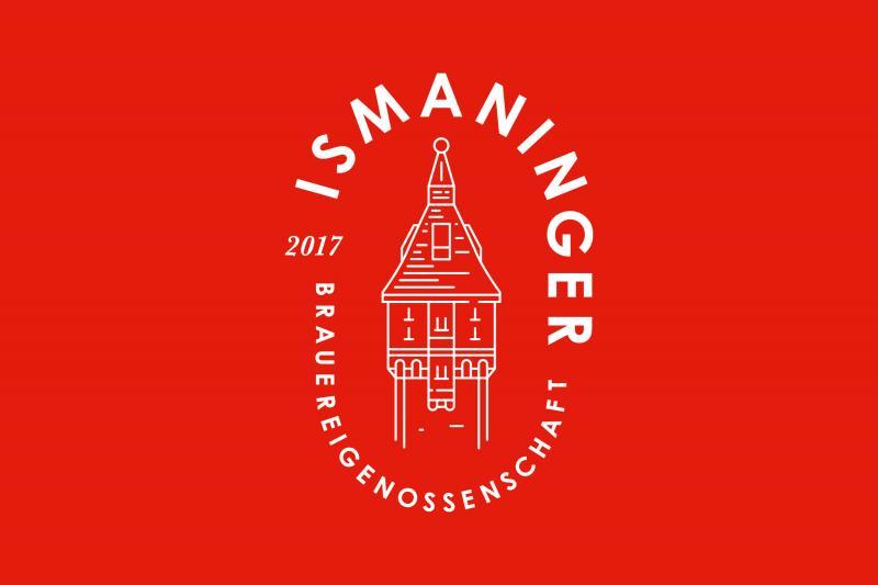 Ismaninger