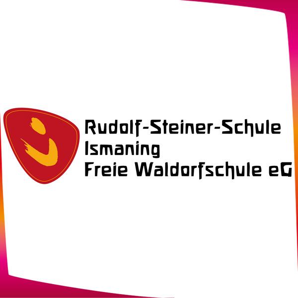 Rudolf-Steiner-Schule Ismaning - Logo