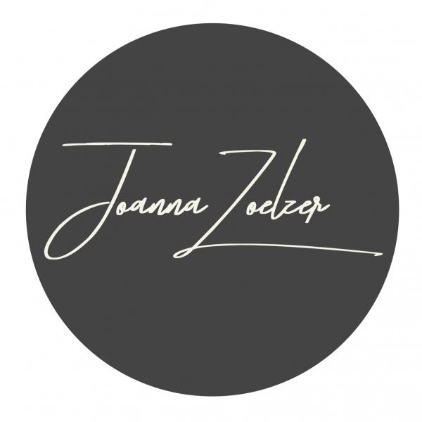 Joanna Zoelzer