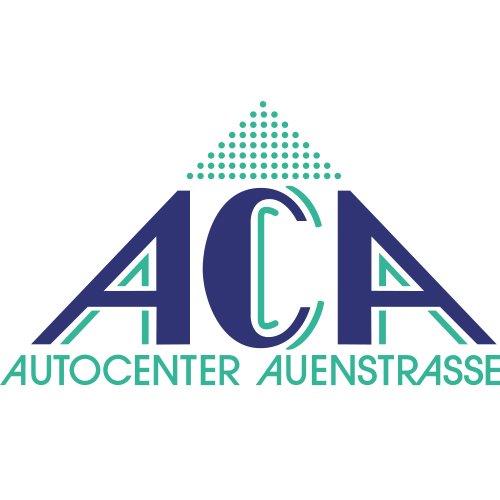 Auto Center Auenstraße