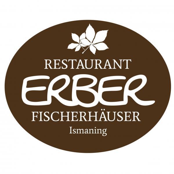 Restaurant Ismaning Erber
