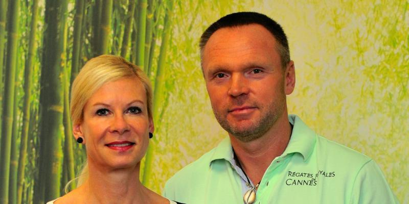 Physiotherapie & Wellness Sabine Meyn