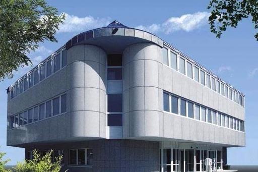 DGZfP Ausbildung und Training GmbH