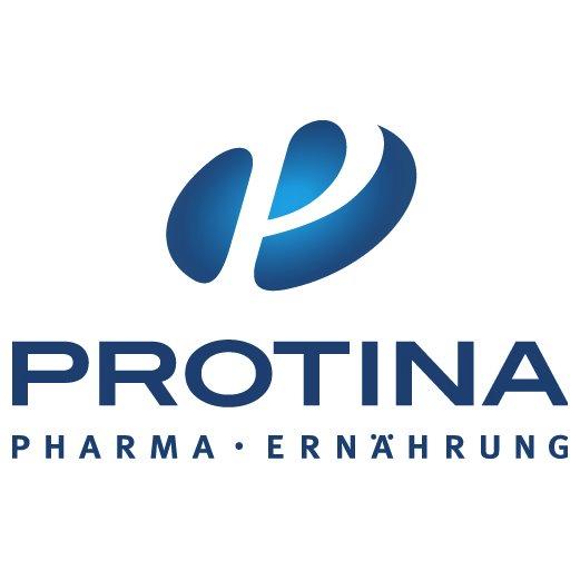 Protina Pharm. Gesellschaft mbH