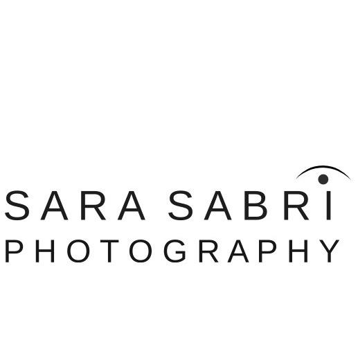 Sara Sabri Photography