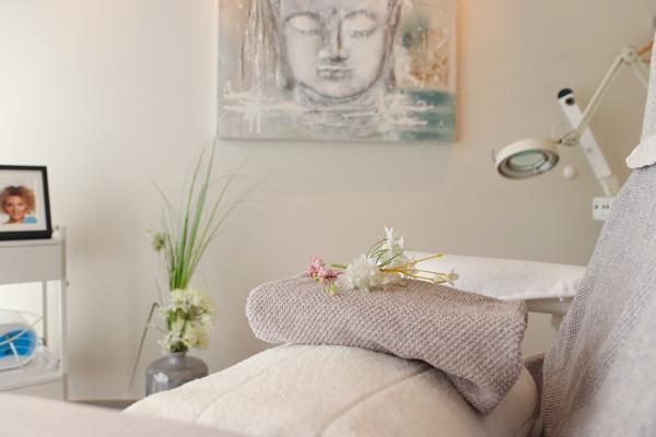 Beauty-Treatment - Schönheitsräume  Beautyconceptstore | Kosmetikinstitut - Ismaning