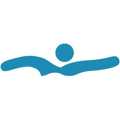 SchwimmenIsmaning - Logo