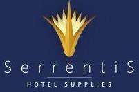 SerrentiS GmbH Hotel Supplies