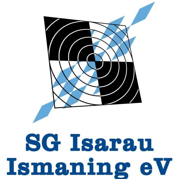 SG Isarau Ismaning