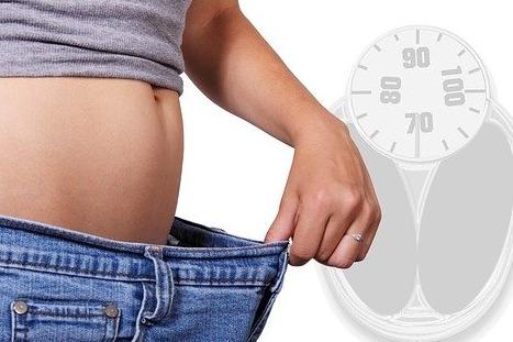 Gesundes Abnehmen ohne Diät - geht das?