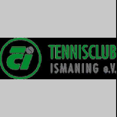 TENNISCLUB ISMANING e.V.