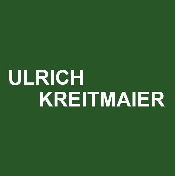 Ulrich Kreitmaier
