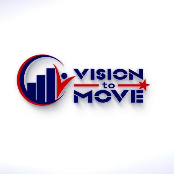 VISION TO MOVE® – Texteküche in München und Ismaning für Unternehmen, Visionäre und Privatleute