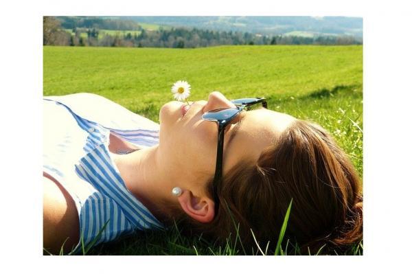 Gesund sein - Gesund bleiben, mit Vitalstoffen und der physikalischen Gefäßtherapie BEMER