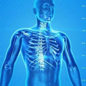 Rückenschmerzen beseitigen ohne Schmerztabletten. Hier erfahren Sie wie es geht!