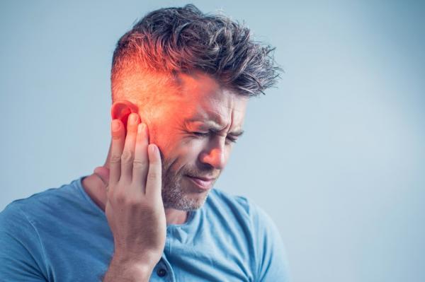 Tinnitus – Was jetzt? Lesen sie, was Sie tun können.