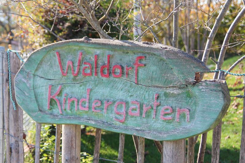 Waldorfkindergarten Ismaning