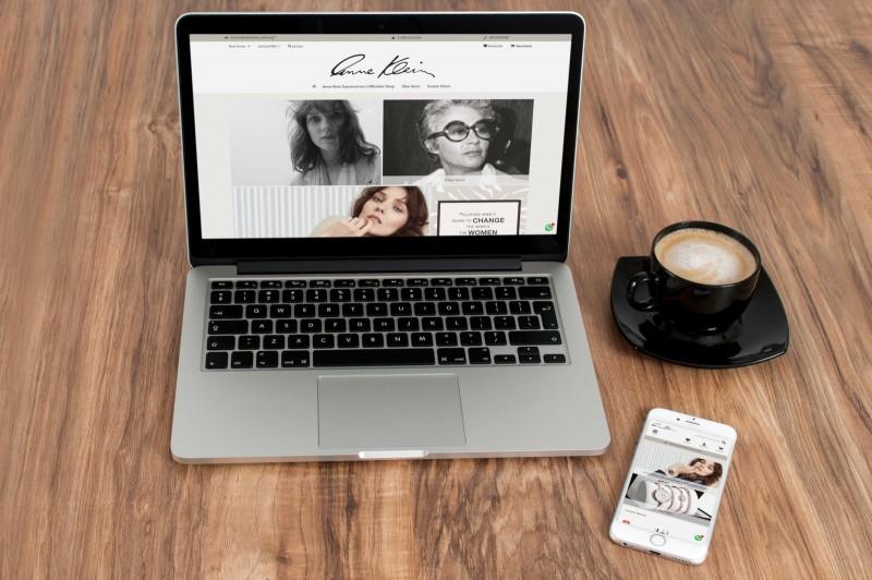Wesionaire - E-Commerce Agentur für digitalen und stationären Handel