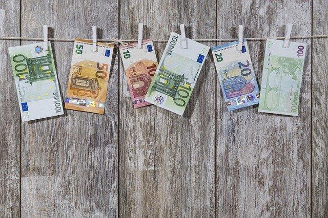 Willst Du ein paar Euro nebenbei verdienen?