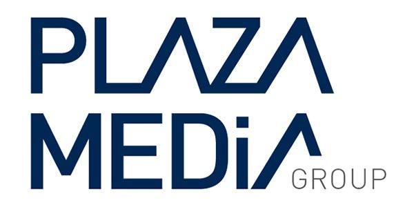 Sport1 Media