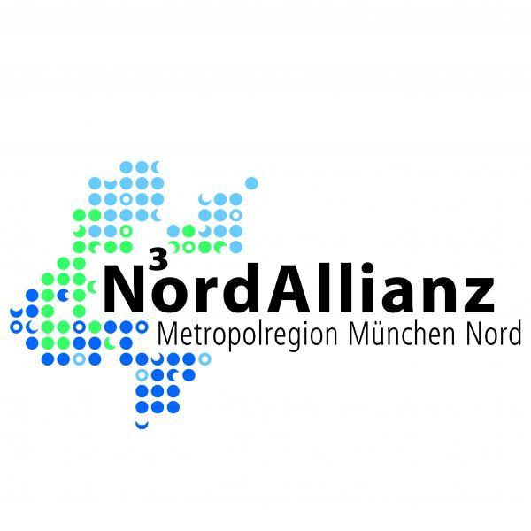NordAllianz-Bürgermeister zu Besuch beim 'Smarter Together' Projekt in München