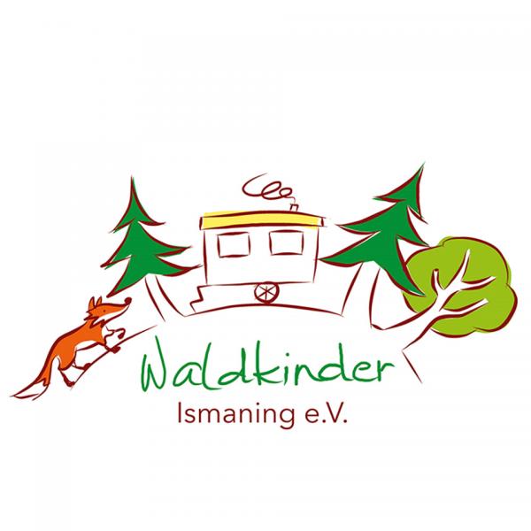 Waldkindergarten Ismaning im Praktikumsportal Ismaning vertreten