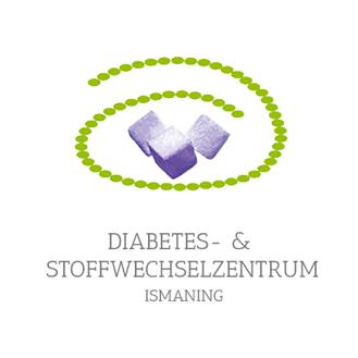 Diabetologie in Ismaning